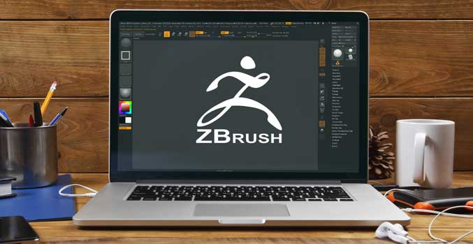 ZBrush download: la guida definitiva